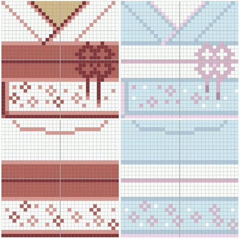 acnl hair patterns 113 best animal crossing and qr codes images on pinterest