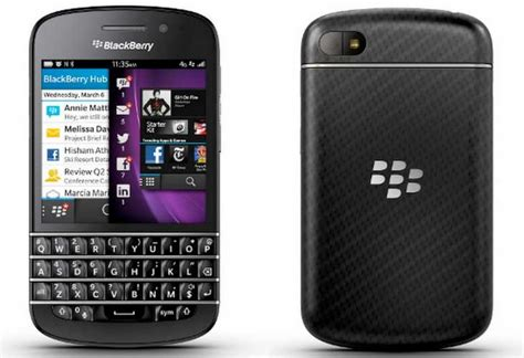 iphone q10 best blackberry q10 vs iphone 5 review to date product reviews net
