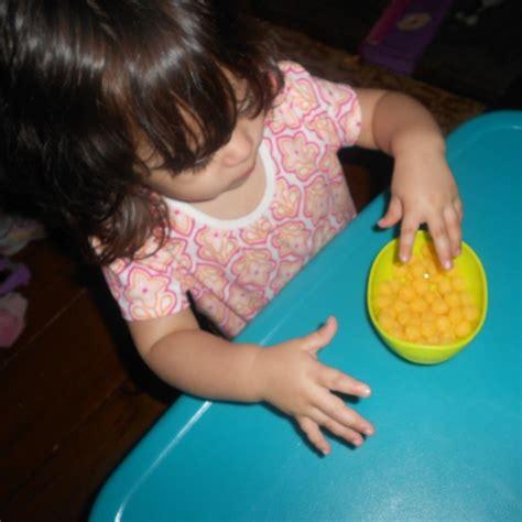 Nuby Bowl Mangkok Anak Nuby nuby sure grip bowl mangkok makan bayi lengkap sendok dan garpu