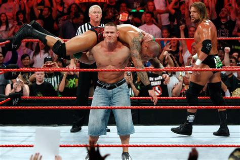 john cena biography in hindi profile of wwe superstar john cena