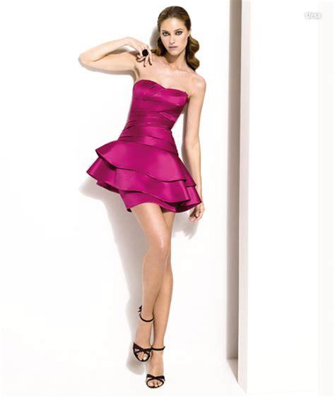 2011 abiye 2011 abiye elbise modelleri 2011 abiye elbiseler 2011 abiye 2011 in en şık abiye elbise modelleri