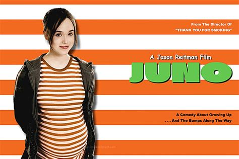 film juno oscar 10 best juno quotes