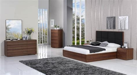 bedroom furniture san diego ca extravagant quality luxury bedroom furniture san diego