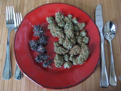 seattle marijuana restaurant magical butter fine dining