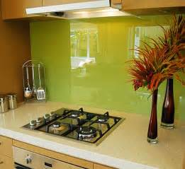 Green Glass Tiles For Kitchen Backsplashes Gallery For Gt Kitchen Backsplash Glass Tile Green