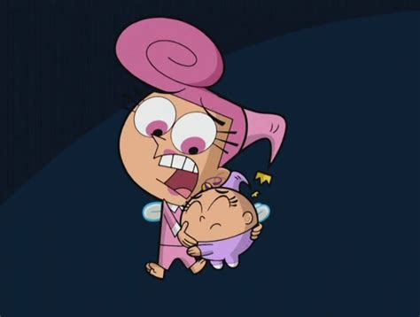 lights out parents guide image lightsout034 jpg fairly odd parents wiki
