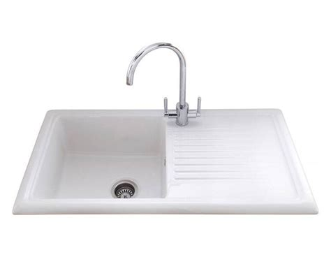 howdens kitchen sinks kitchen lamona single bowl ceramic sink howdens