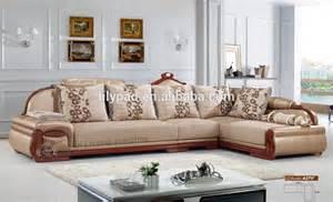Latest Sofa Designs latest design of wooden sofa set royal furniture latest design 5