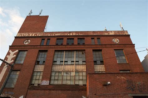 knitting mills grant v the australian knitting mills