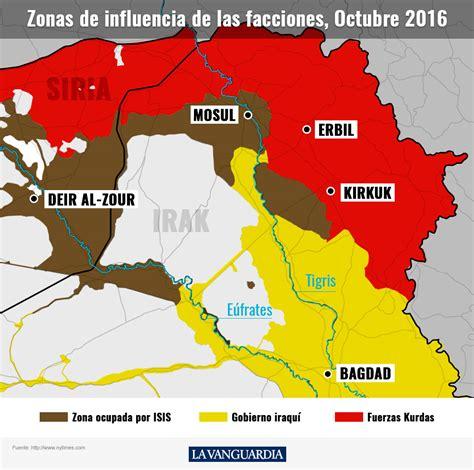 moratoria para jubilarse despues de octubre 2016 reconquistar mosul no acabar 225 con el estado isl 225 mico