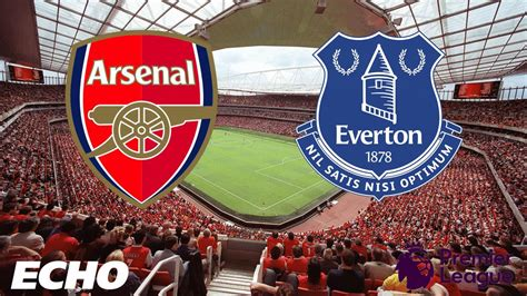 arsenal on tv is arsenal vs everton on tv plus everything else you need