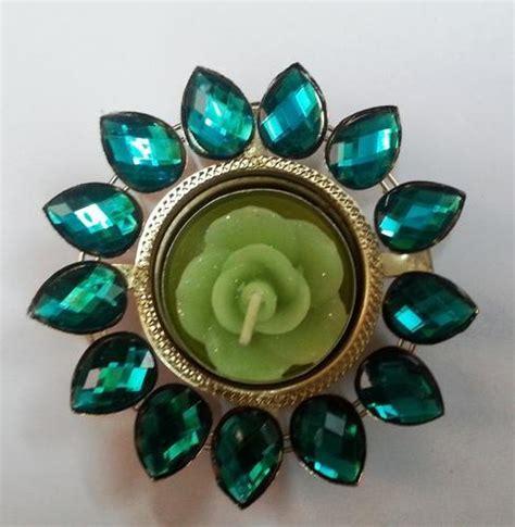 decorative diya designer diya decorative diya manufacturer from mumbai