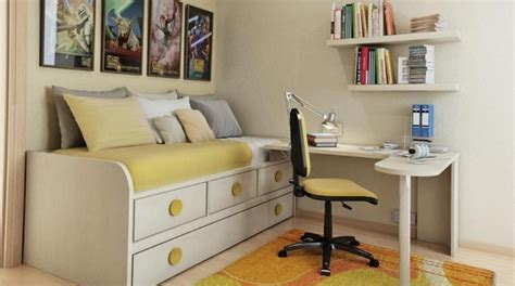 small space blog organization ideas for small spaces hirerush blog