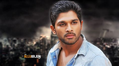 allu arjun full hd photo allu arjun full hd wallpaper for desktop and laptop hd