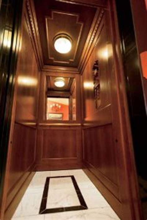 ascensori interni ascensori interni ascensori interni