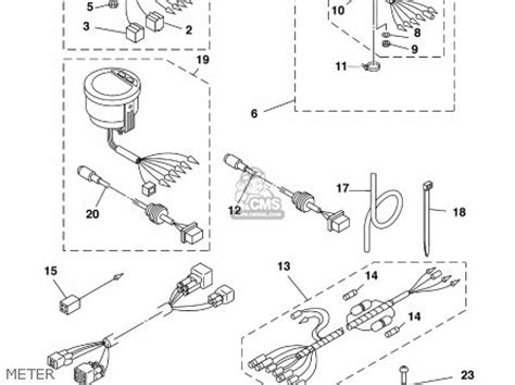 Suzuki Part Number Search Honda Rm Motorcycles All About Motorcycle Diagram