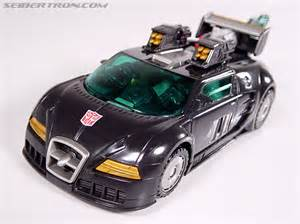 Transformers Bugatti Transformers 4 Autobot Vehicles Revealed Bugatti Grand