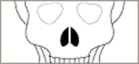 html format mask printable halloween masks halloween printables kids