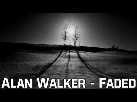 alan walker faded audio mp3 download boa noite carinhoso meus irm 227 os alan walker faded