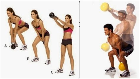 kettlebell swing with dumbbell breakin a sweat in 45 minutes or less a touch of grace