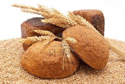 sintomi congestione alimentare curare le allergie con l omeopatia