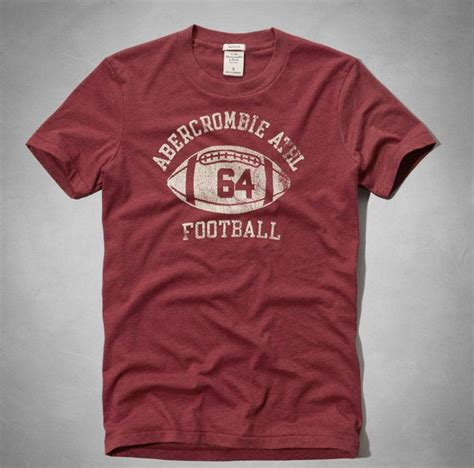 T Shirt Hollister 02 One Tshirt 14 best abercrombie fitch s t shirts images on