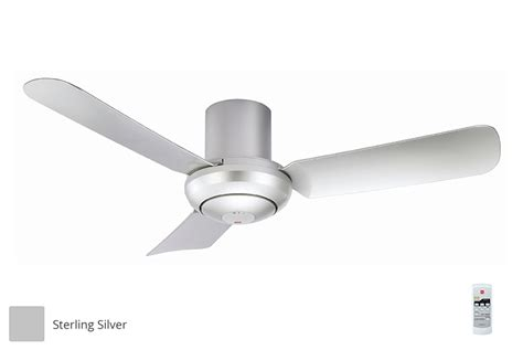 temperature controlled ceiling fan lighting and ceiling fans