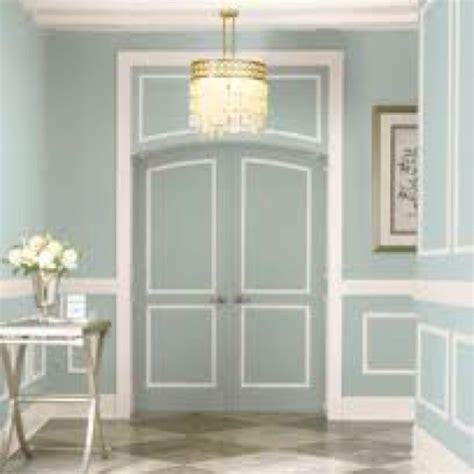 behr paint color zen paint ideas behr bedrooms and cozy