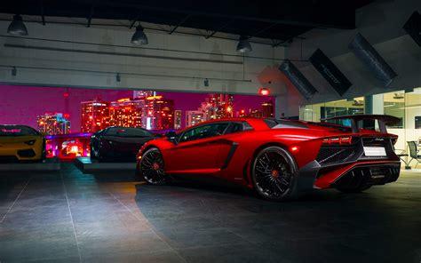Lamborghini Estrada Carro Mais Caro Do Brasil Lamborghini De R 5 Milh 245 Es