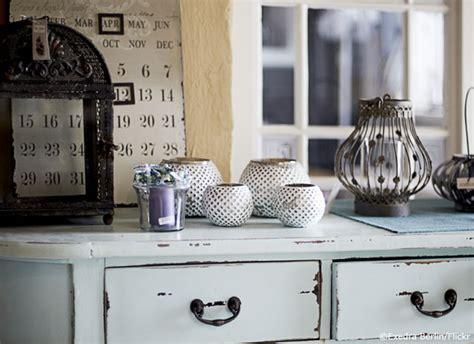 küche landhausstil günstig k 252 che gardinen k 252 che landhausstil gardinen k 252 che