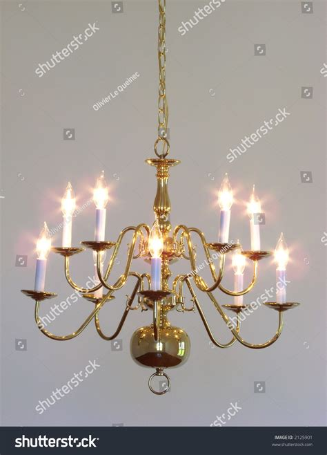 traditional dining room chandeliers 12 best collection of traditional brass chandeliers