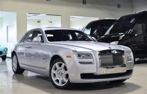 mayweather most expensive car the 15 most expensive cars for sale at floyd mayweather s