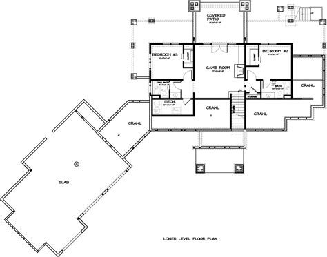 robertson 100 floor plan 100 floor plans of ranch style homes 100 ranch plans