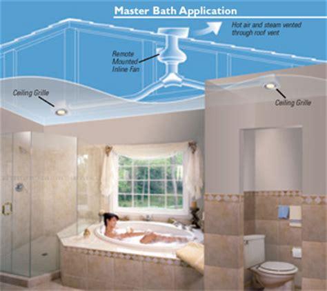 fantech remote bathroom fans fantech bathroom exhaust fan fantech bath exchuast fan