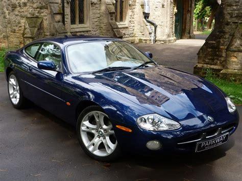 Blus Jaguar 2 jaguar parkway