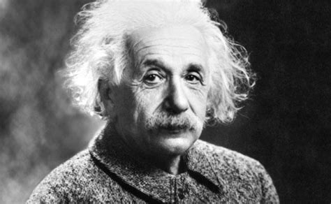 albert einstein biography bbc bbc universe special relativity strange space and time