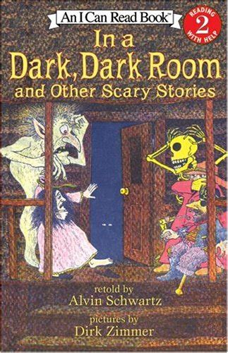 the locked room and other horror stories by 26 october 2010 bellaonbooks s