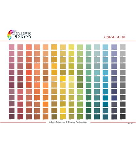 fabric pattern design software tools thai fabric designs color guide