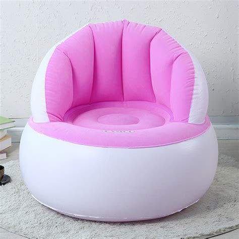 cheap kids recliners online get cheap kids beanbag chairs aliexpress com