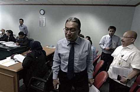 sidang banding sengketa pajak asian agri foto katadatacoid