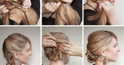 hairstyles tutorial book hairstyle tutorial motivational trends