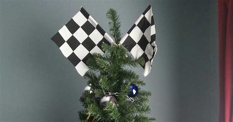 the best christmas gifts for nascar fans the news wheel