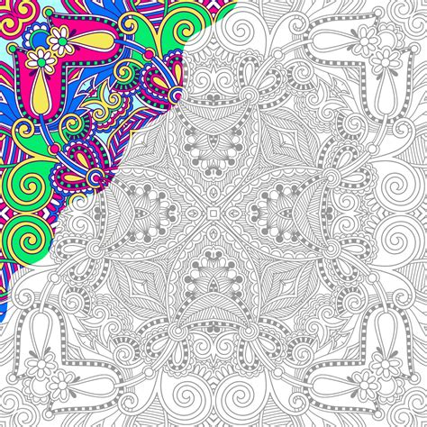 color by number for adults free color by number coloring pages for adults coloring home