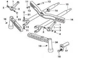 massey ferguson 135 wiring diagram agriline diesel