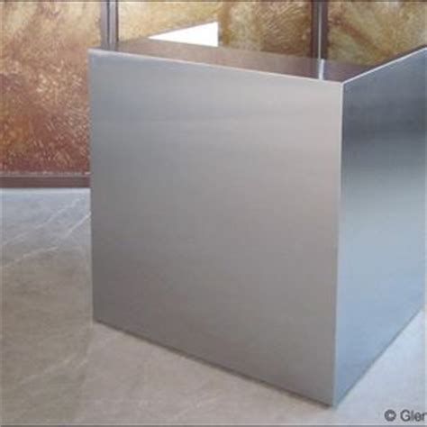 stainless steel reception desk reception desks for offices custom reception counters