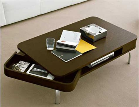 18 Modern Coffee Table Ideas Ultimate Home Ideas Coffee Table Designs