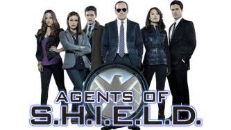 Britbox On Tv marvels agents of shield 51f33a448f8b1 comicsonline