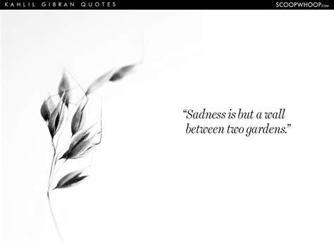 cute khalil gibran quotations segerioscom