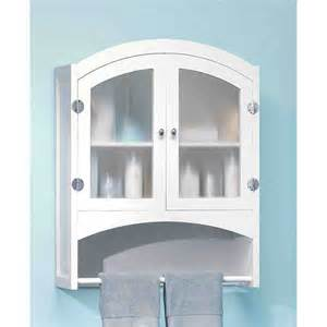 Wall Cabinets For Bathrooms Bathroom Storage Cabinets Wall Mount Decor Ideasdecor Ideas