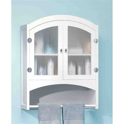 Bathroom Wall Storage Cabinet Bathroom Storage Cabinets Wall Mount Decor Ideasdecor Ideas